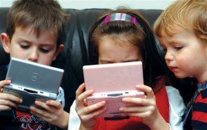 10 причин забрати у дитини планшет і смартфон  38f425eeae4d4